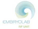 Embryolab IVF Unit